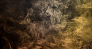 Smoke damage doesn't have to ruin your life.