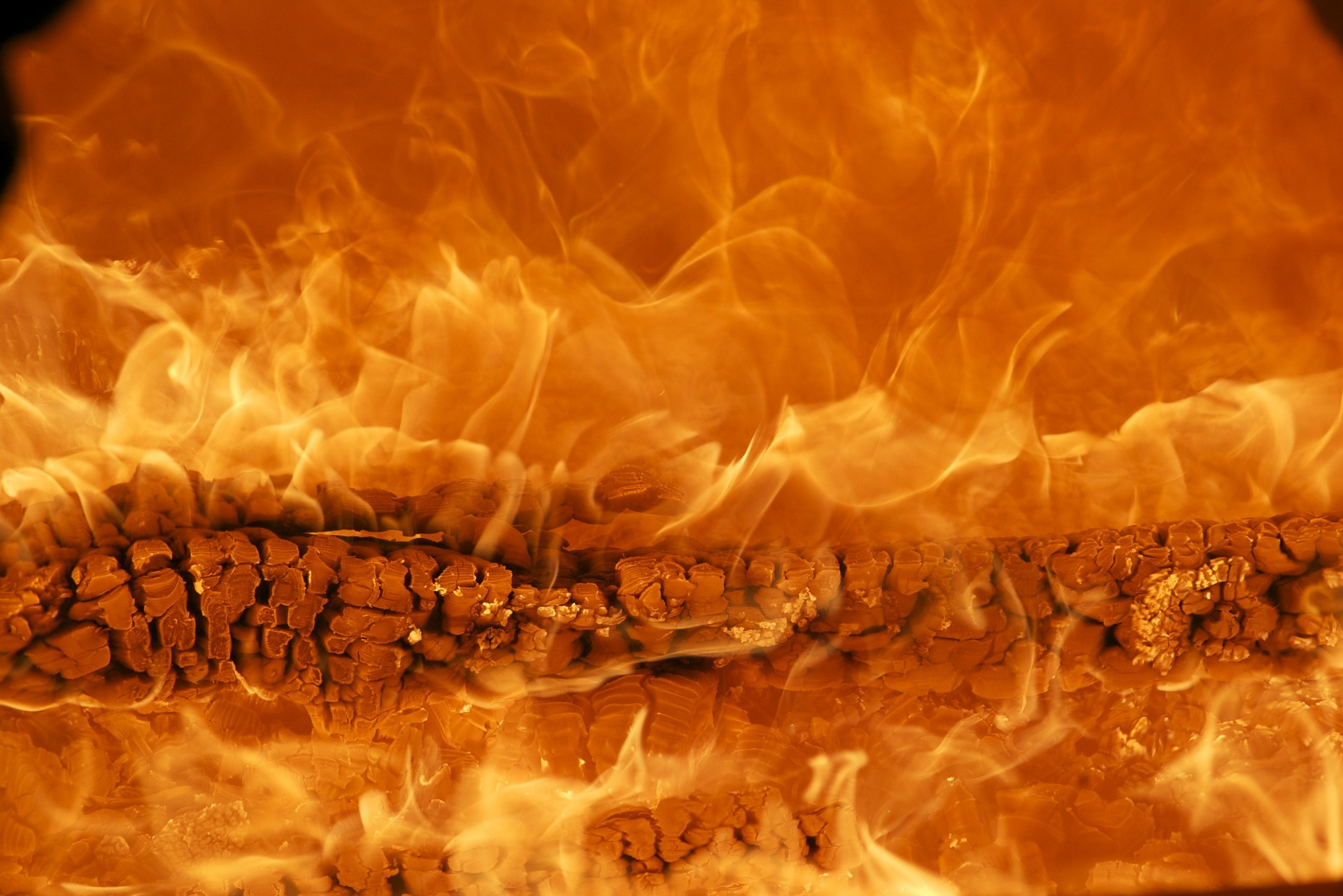 Fire repair helps restore property damage from sneaky fires.
